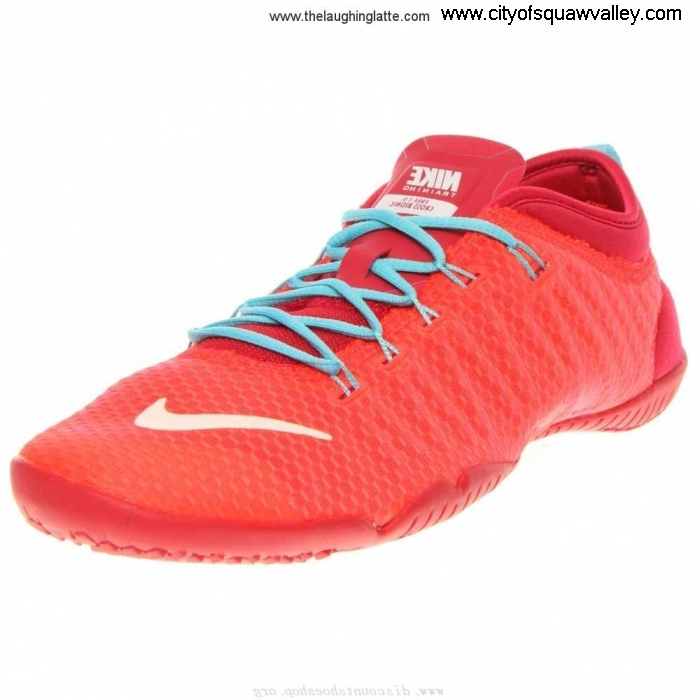 Factory Outlet Prize Women Shoes Nike Free 10 Cross Nylon LegionRed-600 Bionic RQ6106084 Mesh BCEFMOSY03