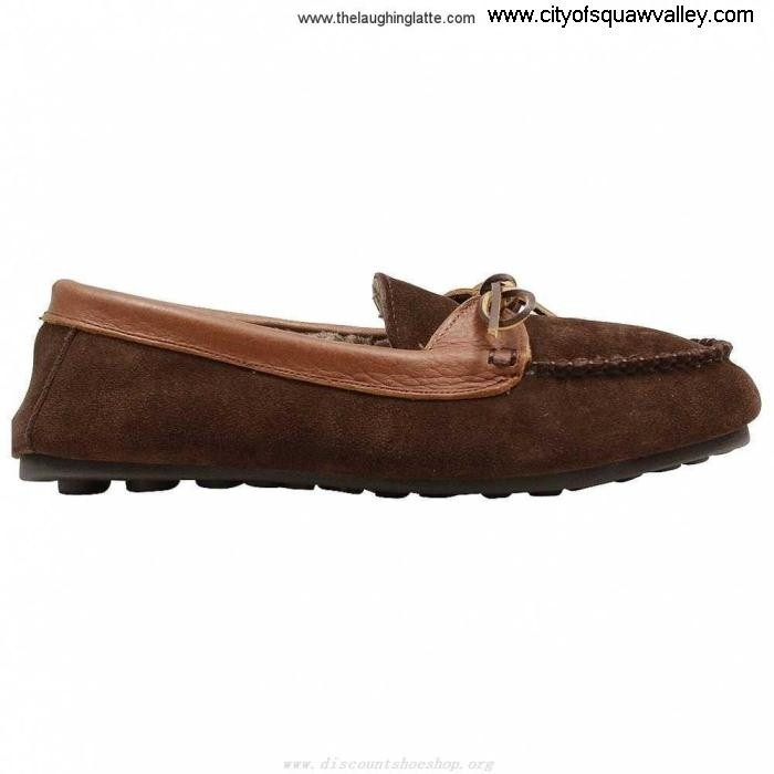 On Sale Mens Shoes LB Internet Evans Suede Dylan 4248 ChocolateBrown LF6101765 AHMOX56789