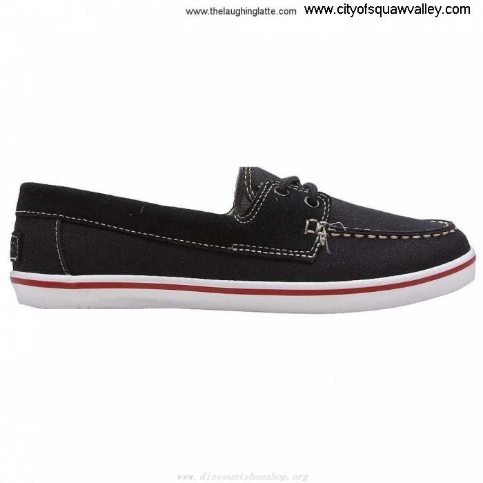 Factory Outlet Mens Favorable Shoes Canvas NavyBlue-423 JE3201421 Yachtmaster Gravis ABEIKLUY36