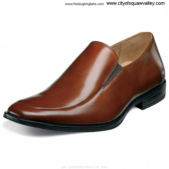 Outlet Mens Shoes Adams Leather Malone Purchasing Stacy VA2104222 DGIJMPX479