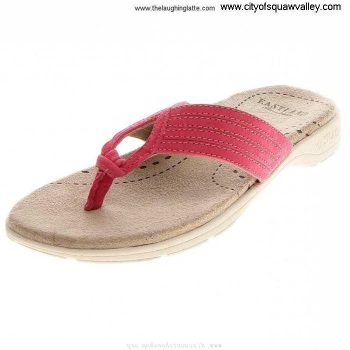 Outlet Women Shoes Eastland Pink Cosmopolitan MX2005553 3272-32 Wander Suede FGHIJQRS35