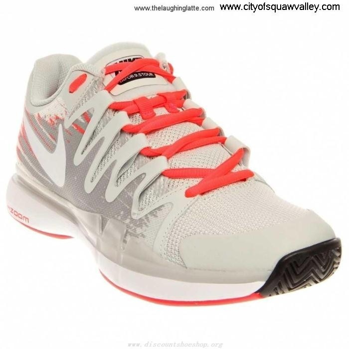 Factory Outlet Mens Proof Shoes Nike Zoom Vapor JE3202891 95 LightBaseGrey-001 Tour TEXTILE FNSVY13456