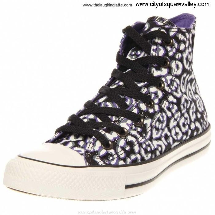 Factory Outlet Women Shoes Converse Chuck Satisfactory Taylor All Canvas Hi Star BlackNightshadeF JE3205381 ACGJQXY237