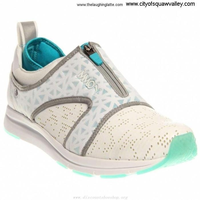 For Sales Mens Shoes Puma Synthetic IG1803497 Haast Translucent Multitudinous WhiteLimestoneGray-03 ABCGVZ2568