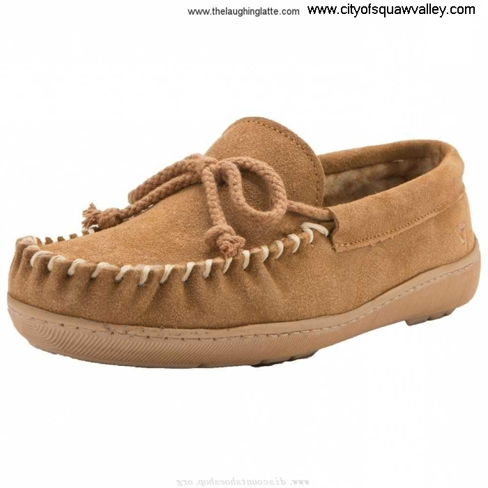 For Sales Women Shoes Propet Cuddly Suede Trapper IG1806387 WW1052-CIN Cinnamon JLNUV13458