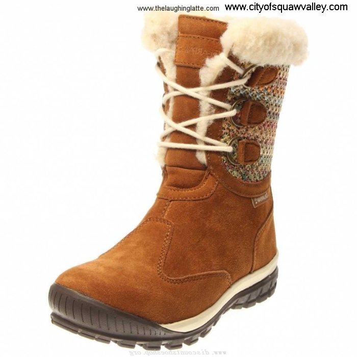 On Sale Collection Women Shoes Bearpaw Hickory Suede LF6105335 Ophelia 1707W-220 AFGJPQUV68