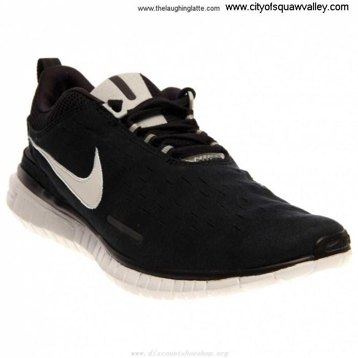 On Sale Mens Shoes Nike Free OG TEXTILE Guaranteed Black-001 14 LF6102495 BDFGRTVZ14