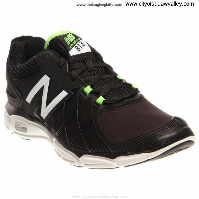 On Sale Mens Shoes Share New Balance Synthetic 813v3 MX813BS3 LF6102175 BlackGreen HJLNQTYZ57