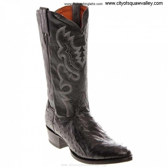 Online Mens Safely Shoes Dan Post Boots DL510818 Tempe Leather Black DP2321 BFGHMRTYZ0