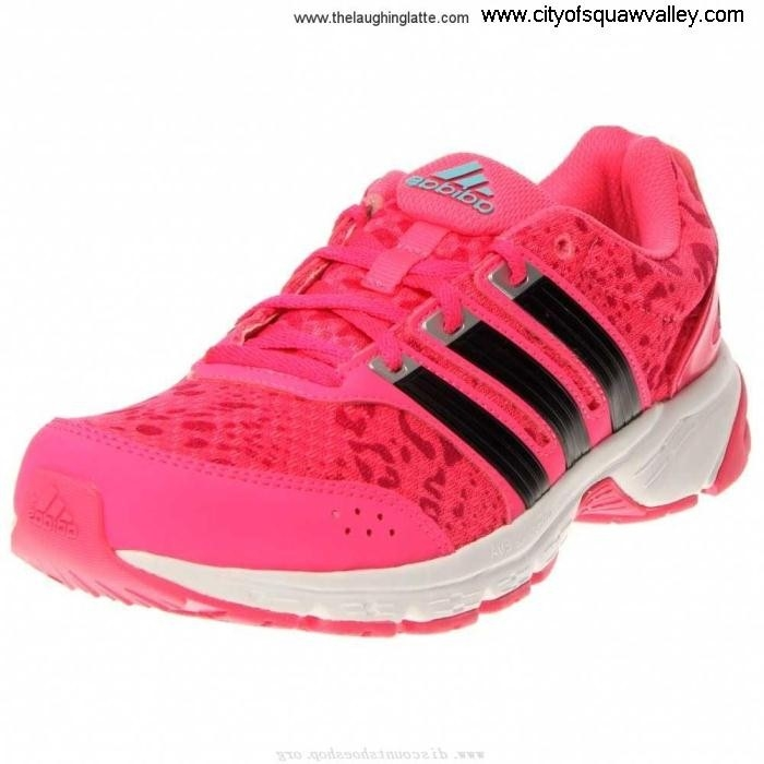 Outlet Women Shoes adidas Madison PinkSilverBlue Nylon MX2005003 Mesh Initial RNR ABFJLRST58