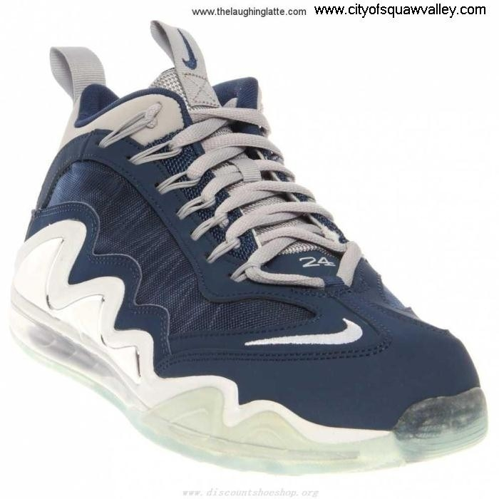 Factory Distinctive Outlet Mens Shoes Nike Air Max 360 Synthetic BraveBlueWhiteWolfGrey-402 RQ6102324 Diamond Griffey CHKLMRTV12