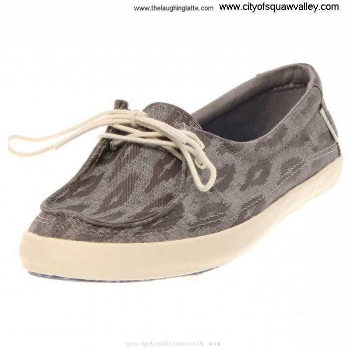 Factory Outlet Women Shoes Vans Expedience Rata Vulc VN-0OK38N3 RQ6107384 IkatGray Lo Canvas BCJLRTU089