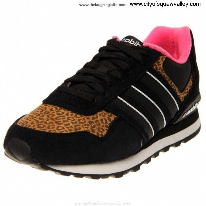 For Sales Women Shoes adidas Suede BlackMesaSolarPink IG1805007 10K Runneo Renowned ABLUWZ0126