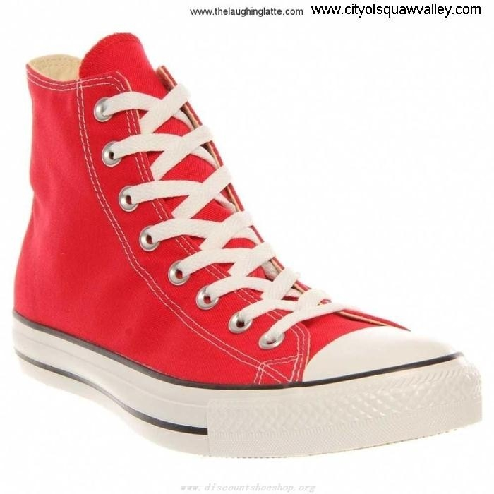Online Mens Shoes Converse Chuck Taylor Superfine All Star DL510728 Hi Canvas M9621 RedWhite CDJKORVY69