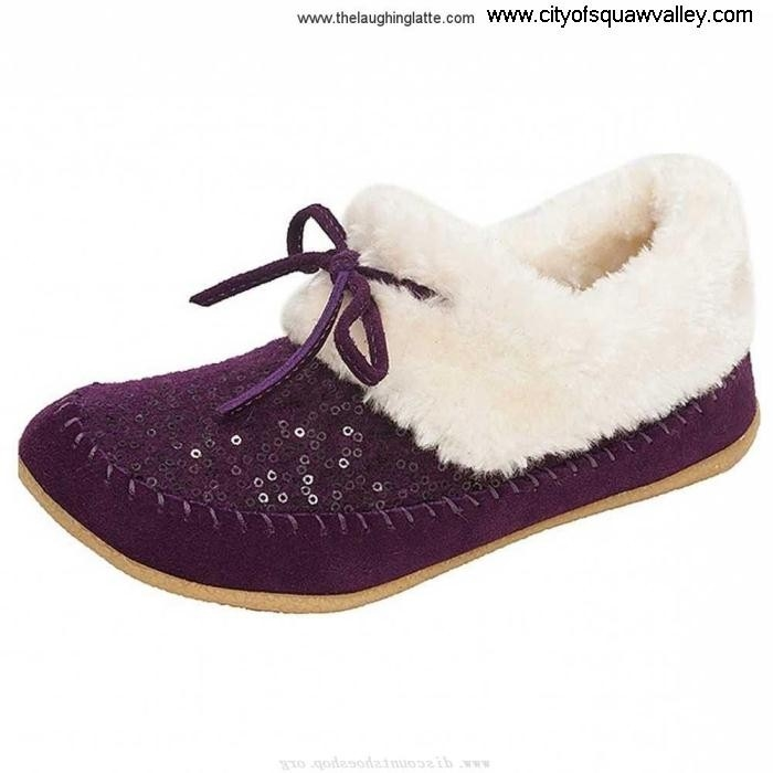 Outlet Women Shoes Daniel Green Jordyn Most Wool MX2005413 CDGJLXZ134