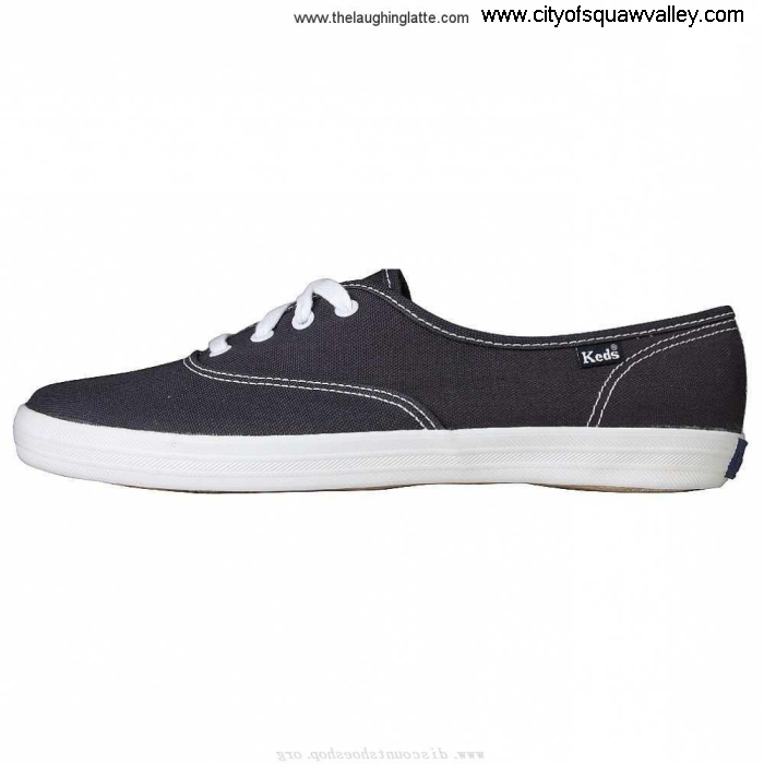 Sale Batch Cheap Women Shoes Keds Champion NavyBlueWhite FU7105730 CVS N/A WF34200 CDEHJW0379