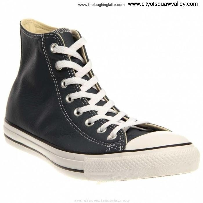 Sale Cheap Mens Shoes Inured Converse Chuck Taylor All Star MoonlightC Leather Hi ZJ720729 Leather CDTUVWZ069