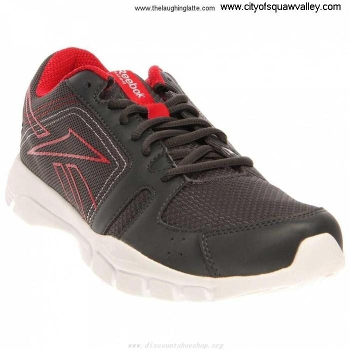 Sale Cheap Mens Shoes Reebok GravelExcellentRedWhite RS Trainfusion Glamorous ZJ7203849 Mesh CDINOPQ125
