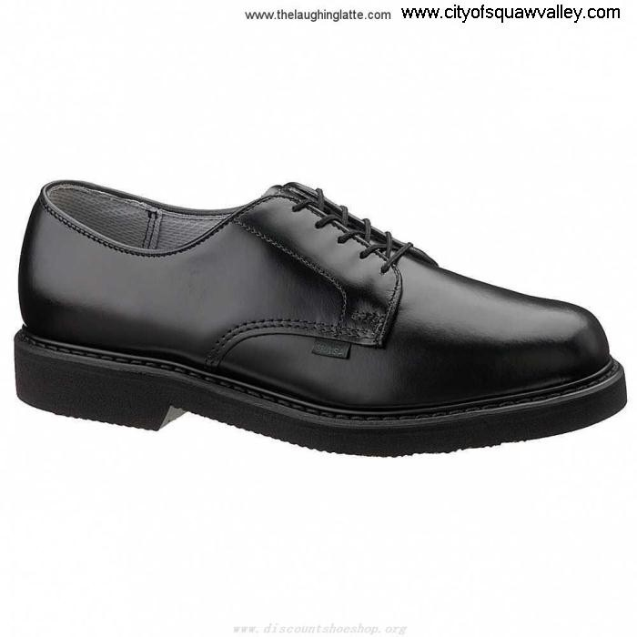 Sale Vogue Cheap Mens Shoes Leather FU710480 Bates Black Lites AHIKMPQSU8